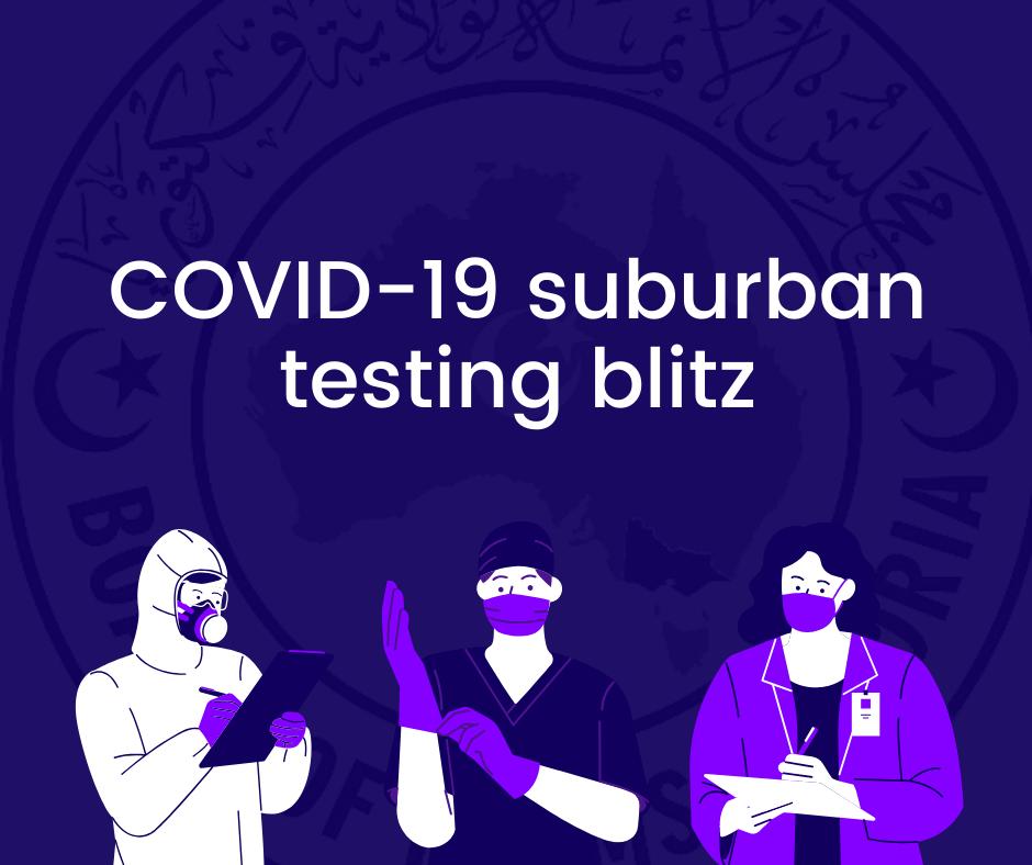 BOIV Media Statement Covid-19